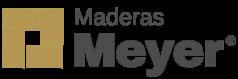 Maderas Meyer